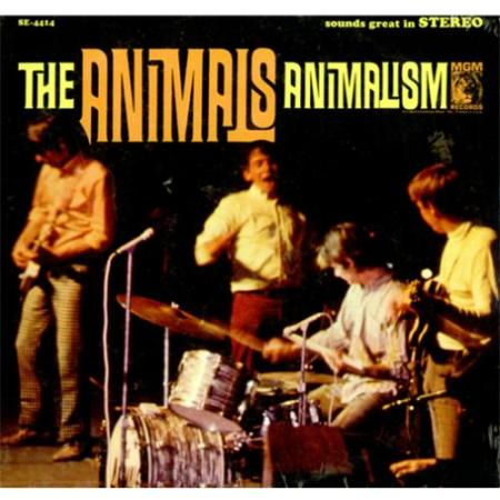 Still unreleased, 40 years on