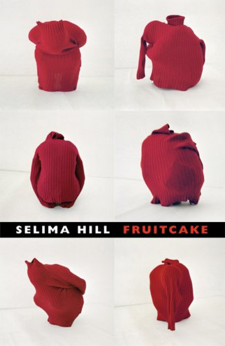 Selima Hill's new collection