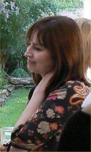 Jane Elmor