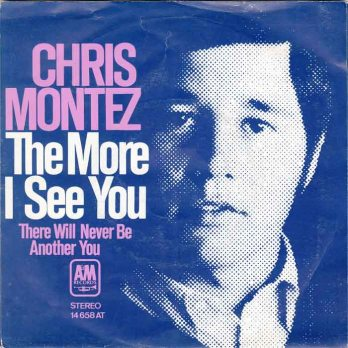 chris_montez-the_more_i_see_you_s_4