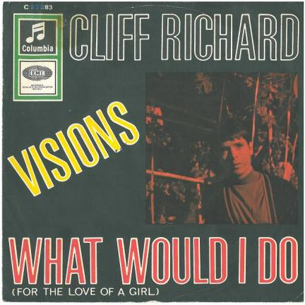 cliff_richard-visions_s_1