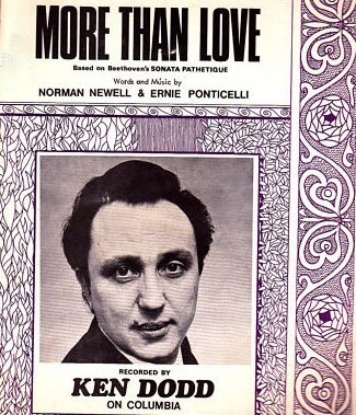 ken_dodd-more_than_love_s